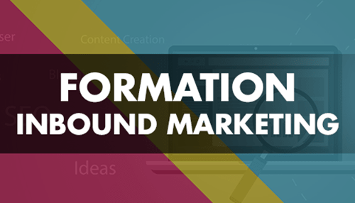 formation inbound marketing mi4 miniature 1-min