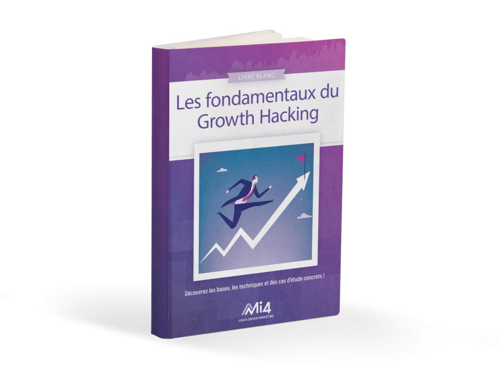 e-book growth hacking