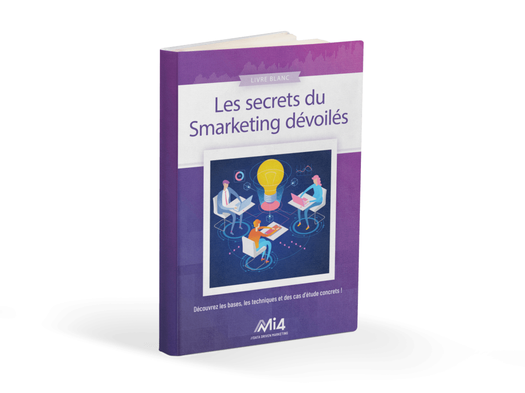ebook smarketing