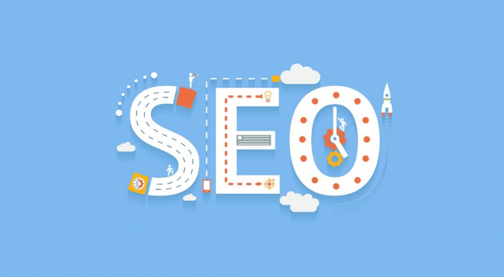 seo 2019 best practices